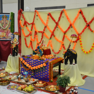 BRIC Diwali 2019 – View Your Pictures Here